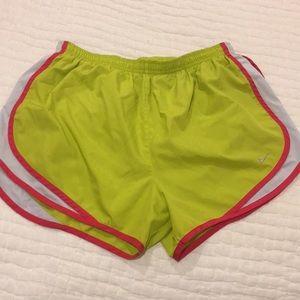 Nike Tempo Dri-Fit Shorts